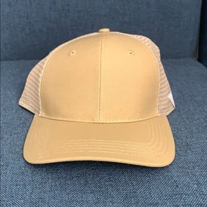 Brand New Carhartt mesh back baseball hat cap